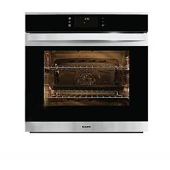 Blanco 1043000 Recessed electric oven cm 60 - inox Gourmet