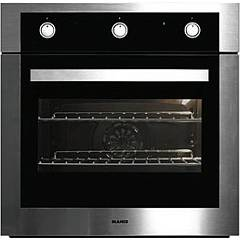 Blanco 1043100 Recessed electric oven cm 60 - inox Chef