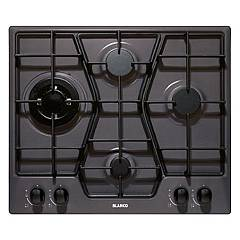 Blanco 1046121 Built-in hob 58 cm - rock gray Premium 6x5-4