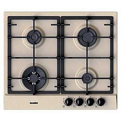 Blanco 1046146 Built-in hob 58 cm - havana Exclusive 6x5-4