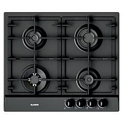 Blanco 1046148 Built-in hob 58 cm - anthracite Exclusive 6x5-4