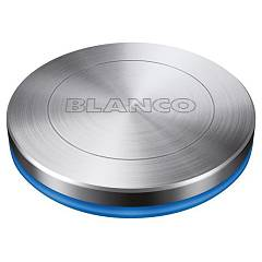 Blanco 1233695 Sensorcontrol pop-up waste control - stainless steel Advanced