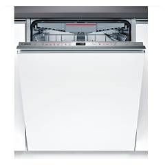 Bosch Smv68mx03e Dishwasher dishwasher 14 covered cm. 60 total disappearance Serie 6