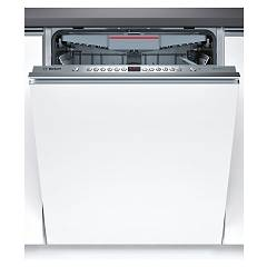 Bosch Smv46kx01e Total dishwasher dishwasher cm. 60 - 13 covers