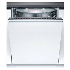 Bosch Smv88tx36e Total dishwasher dishwasher cm. 60 - 13 covers Serie 8