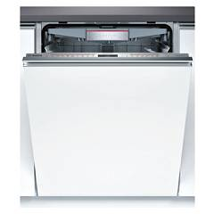 Bosch Smv68tx06e Total dishwasher dishwasher cm. 60 - 14 covers