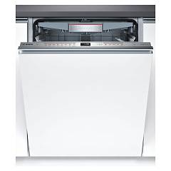 Bosch Smv68tx02e Total dishwasher dishwasher cm. 60 - 14 covers
