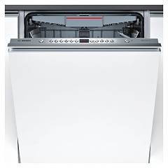 Bosch Smv46mx00e Total dishwasher dishwasher cm. 60 - 14 covers