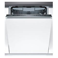 Bosch Smv25ex00e Total dishwasher dishwasher cm. 60 - 13 covers