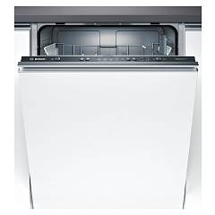 Bosch Smv25ax01e Total built-in dishwasher 60 cm - 12 covered Serie 2