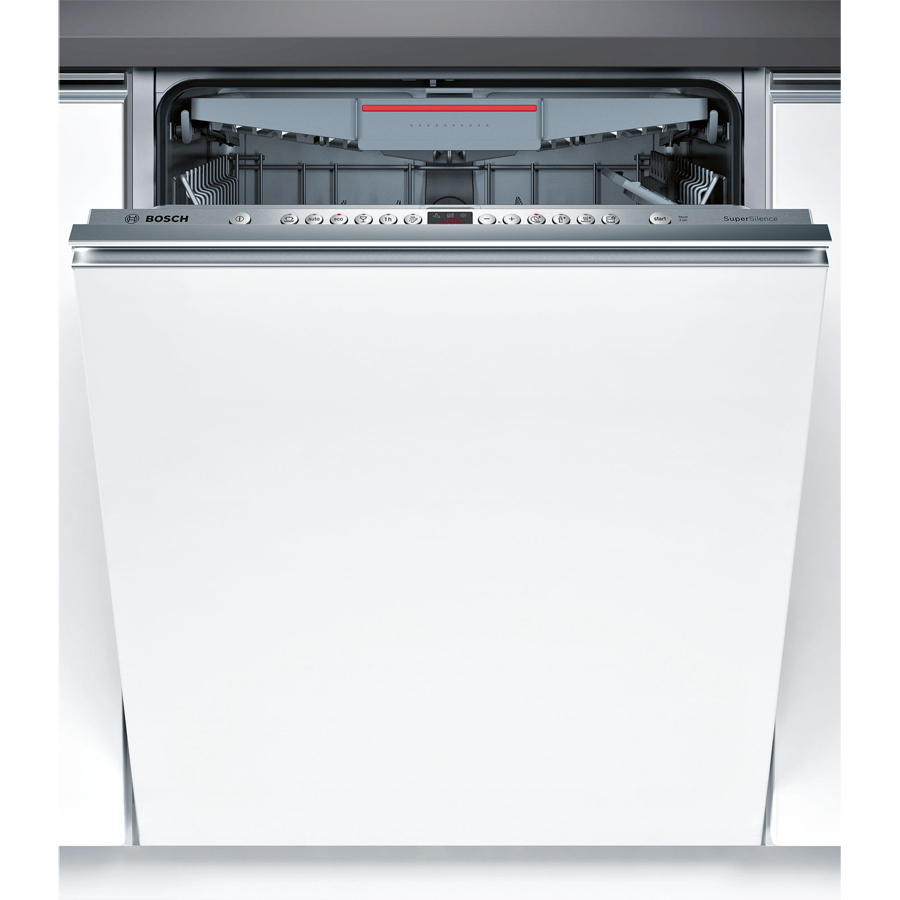 Photos 1: Bosch Built-in dishwasher cm. 60 - 14 covers SME46MX03E