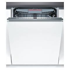 Bosch Sme46mx03e Built-in dishwasher cm. 60 - 14 covers