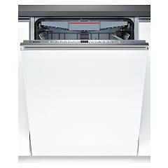 Bosch Sbe46mx03e Built-in dishwasher cm. 60 - 14 covers
