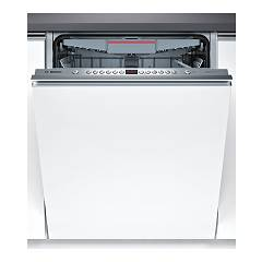 Bosch Smv46md00e Built-in dishwasher cm. 60 - 14 covers