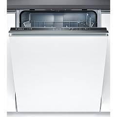 Bosch Smv40d70 Built-in dishwasher - cm. 60 to 12 place settings Serie 2