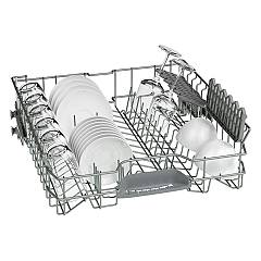 Photos 2: Bosch Dishwasher - cm. 60 to 14 place settings SMS25FI05E