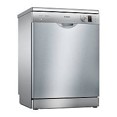 Bosch Sms25fi05e Dishwasher - cm. 60 to 14 place settings Serie 2 Silence Plus