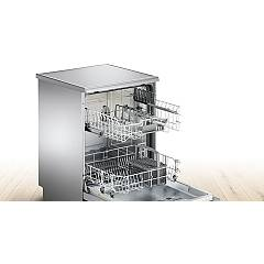 Photos 4: Bosch Dishwasher cm. 60 to 12 place settings SMS25AI01J