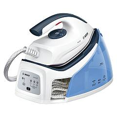 Bosch Tds2140 Iron with boiler Serie 2