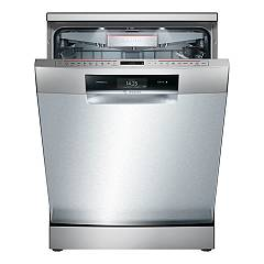 Photos 3: Bosch SMS88TI36E Serie 8 Perfectdry Dishwasher cm. 60 - 13 covered