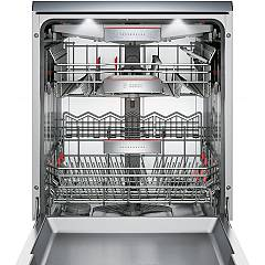 Photos 6: Bosch SMS88TI36E Serie 8 Perfectdry Dishwasher cm. 60 - 13 covered