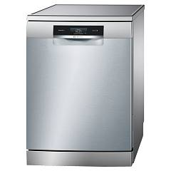 Bosch Sms88ti36e Dishwasher cm. 60 - 13 covered Serie 8 Perfectdry
