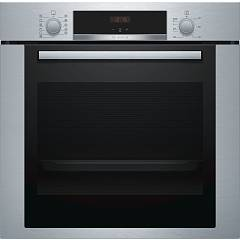 Bosch Hba374br0j Built-in oven cm. 60 with pyrolytic - stainless steel cleaning Serie 4