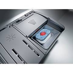 Photos 3: Bosch SKS62E28EU Serie 4 Compact dishwasher with free installation cm. 55 - 6 covered