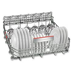 Photos 5: Bosch SMI68TS06E Serie 6 Integrated dishwasher cm. 60 - 14 place settings - stainless steel