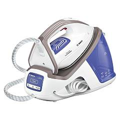 Bosch Tds4040 Iron with boiler Serie 4