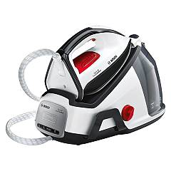 Bosch Tds6040 Iron with boiler - easycomfort Serie 6