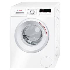 Bosch Wan24168it Washing machine cm. 60 - 8 kg Serie 4