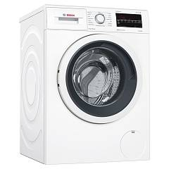 Bosch Wat24438it Washing machine cm. 60 - 8 kg - white Serie 6