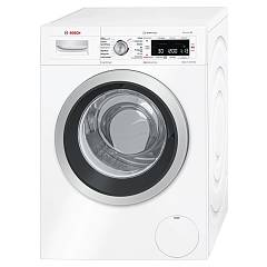 Bosch Waw24748it Washing machine cm. 60 - 8 kg Serie 8