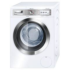 Bosch Way24749ii Washing machine cm. 60 - 9 kg Home Professional