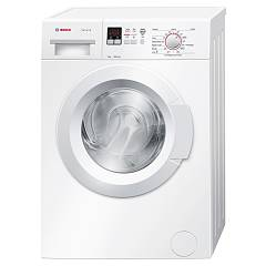Bosch Wlg20165it Washing machine cm. 60 - 5 kg Serie 4