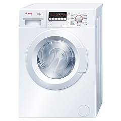 Bosch Wlg24225it Washing machine cm. 60 - 5 kg Serie 4