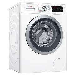 Bosch Wvg30422it Washer dryer cm. 60 - washing capacity 7 kg - drying capacity 4 kg Serie 6