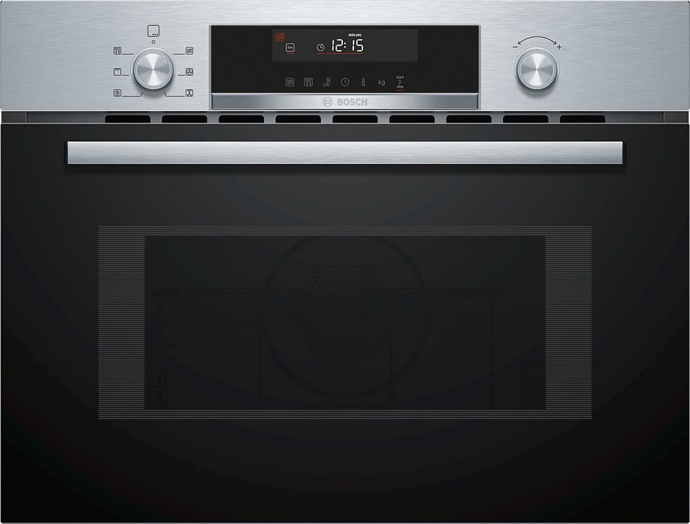 Serie 6 Built In Microwave Oven Cm