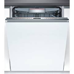 Bosch Sme68tx26e Built-in dishwasher cm. 60 - 14 covers Serie 6