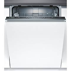 Bosch Smv24ax02e Dishwasher cm. 60 to 12 place settings Serie 2