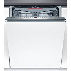 Bosch Smv45kx01e Dishwasher cm. 60 - 13 covered Serie 4
