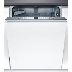 Bosch Smv46cx03e Dishwasher cm. 60 - 13 covered Serie 4