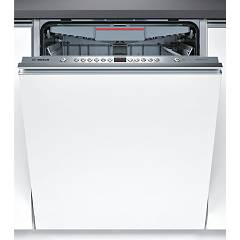 Bosch Smv46kx00e Dishwasher cm. 60 - 13 covered Serie 4
