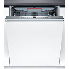 Bosch Smv46mx04e Dishwasher cm. 60 to 14 place settings Serie 4