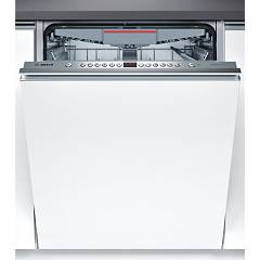 Bosch Smv46mx05e Dishwasher cm. 60 - 13 covered Serie 4