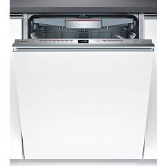 Bosch Smv68tx03e Dishwasher cm. 60 to 14 place settings Serie 6