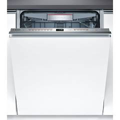 Bosch Smv68tx04e Dishwasher cm. 60 - 13 covered Serie 6