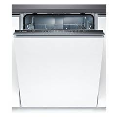 Bosch Smv41d00eu Fully incorporated dishwasher 60 cm - 12 covered Serie 4