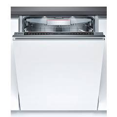 Bosch Smv88ux36e Total integrated dishwasher 60 cm - 13 place settings Serie 8